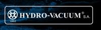 Hydro-Vacuum S.A.