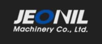 Jeonil Machinery Co., Ltd