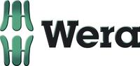 WERA-WERK Herman Werner GmbH&Co