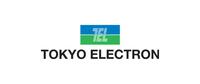 Tokyo Electron