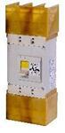 Автоматические выключатели серии ВА 52-38