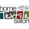 Международный салон домашнего текстиля