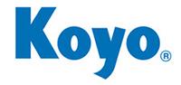 KOYO SA