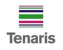 Tenaris S.A.