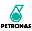 Petronas Gas