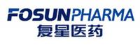 Shanghai Fosun Pharmaceutical (group)