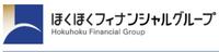 Hokuhoku Financial Group