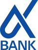 Keiyo Bank