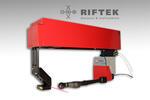 3D лазерная измерительная машина RF1010SL