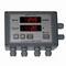 Дозатор ПЛАУН-системы БРИГТЕРМО-10 (автоматический питатель) жидкостей и масел с измерением темпера