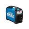 Инвертор Blueweld Best 320 CE VRD 816466
