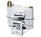 Комплекс для измерения количества газа ЭЛЬСТЕР СГ-ТК-Д-40 на базе ВК, ТС220