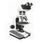 Микроскоп поляризационный ПОЛАМ РП-1