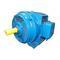 Асинхронный двигатель 5 АНК 355 А-6