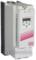 Преобразователь частоты 560кВт КЕВ 35.F5.A0P-B00D/H