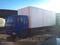 КАМАЗ 5308-3013-23 Промтоварный фургон (8х2,55х2,6)
