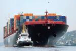 Осуществляем доставку сборных грузов и контейнеров Помощь в таможенном оформлении Страхование груза.