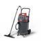 Пылесос для профессиональной уборки STARMIX NSG UCLEAN LD 1445 PZ