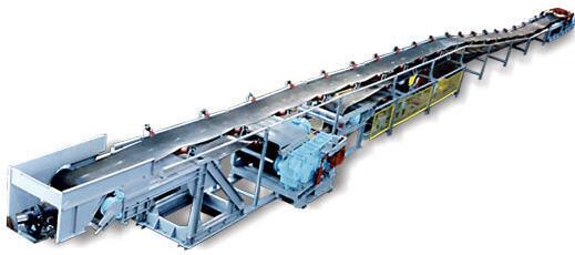Ленточный конвейер 2лт 1000 перегородка для фольксваген транспортер т5