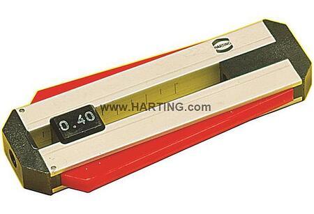 Инструмент для снятия изоляции с оптоволокна HCS