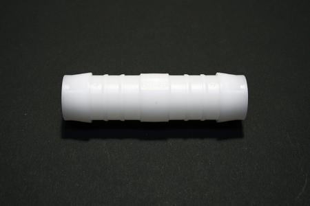 NORMA PLAST - GS 19