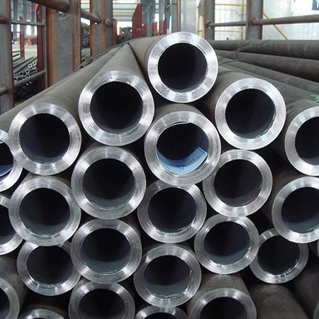 Труба 12Х18Н10Т нержавеющая из стали