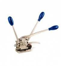 Упаковочный инструмент SPECTA KRONOS 490