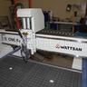 Фрезерный станок с ЧПУ Wattsan A1 1325
