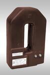 Шинные трансформаторы тока ТШЛ-0,66, ТШЛ-0,66-I