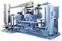 Теплообменник тг кб в11л 1 24 производство пластичного теплообменника