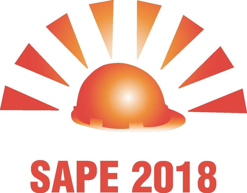 Выставка SAPE 2018