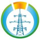 Сибирский энергетический форум