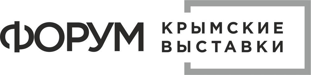«Крым. Стройиндустрия. Энергосбережение. Осень-2021»