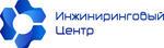 Дальневосточный инжиниринговый центр открылся в Комсомольске-на-Амуре
