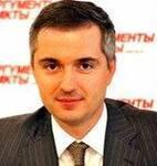 Назаров Сергей Викторович