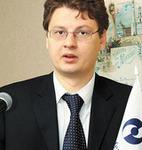 Натрусов Артем Владимирович