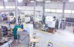 Миасский завод промышленного оборудования производит оборудование заменяющее импортные аналоги