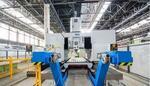 В ПАО «ВАСО» реализован 1-й этап модернизации механообрабатывающего производства
