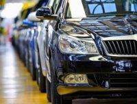 Импорт автомобилей в Сахалинскую область снизился по итогам года