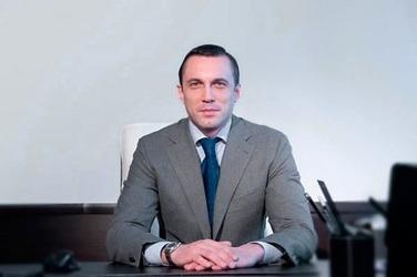 """""""В текущей ситуации шансов на отмену санкций практически нет"""""""
