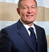 Объедков Владимир Николаевич