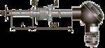 Термосопротивление с коммутационной головкой дТС 045 МГ