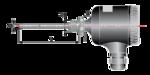 Термосопротивления с токовым выходом с металлической головкой дТС 105М-МГ.И