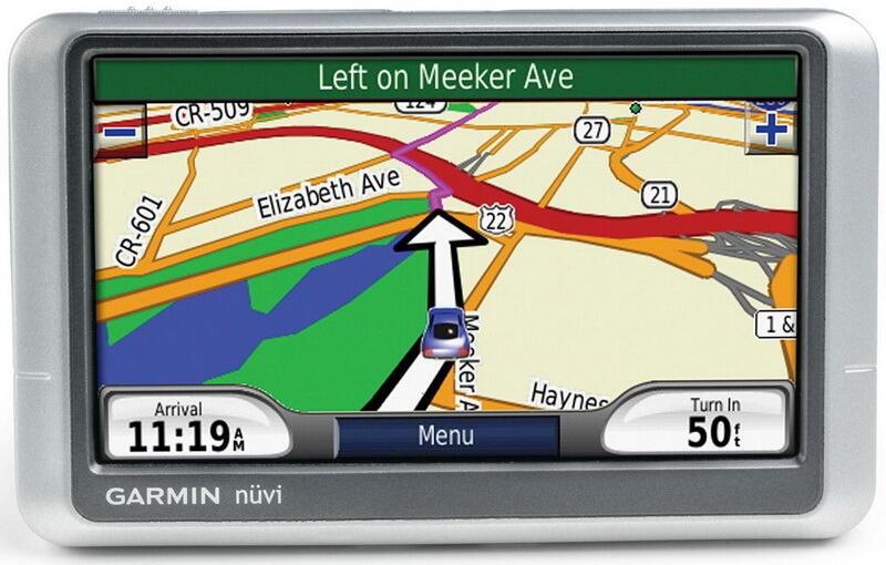 скачать навигатор гармин для андроид