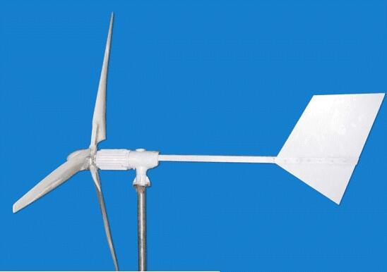 Ветряк своими руками 12 вольт