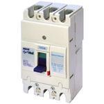 Автоматические выключатели эконом-класса OptiMat E100, Е250