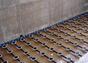 Канализационные очистные сооружения для очистки хозбытовых и схожих с ними по составу стоков. Станции и установки PlanaOS-B.
