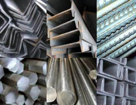 Цены на стеклопластиковую арматуру - 8 мм от уральского завода композитной арматуры