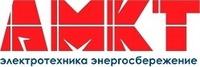 АМКТ, ООО
