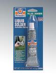 Припой жидкий Liquid Solder